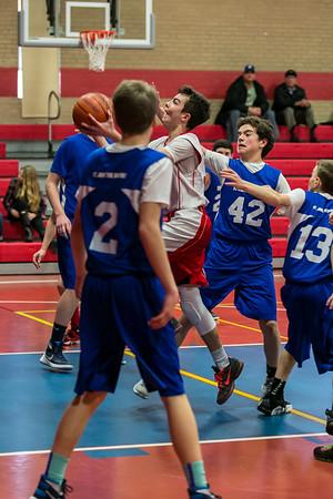 SJA Basketball (Jan 2016)_090