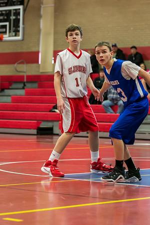 SJA Basketball (Jan 2016)_049