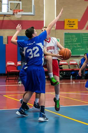SJA Basketball (Jan 2016)_023