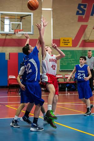 SJA Basketball (Jan 2016)_024