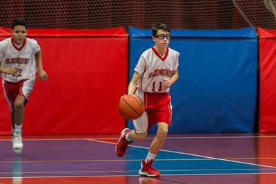 SJA Basketball (Jan 2016)_064
