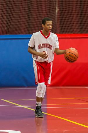 SJA Basketball (Jan 2016)_071