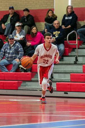 SJA Basketball (Jan 2016)_038