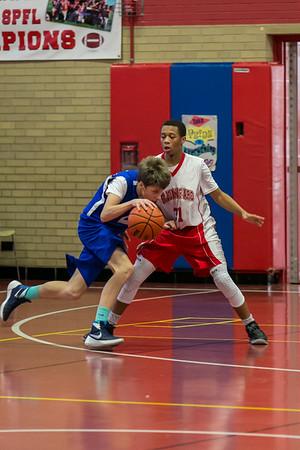 SJA Basketball (Jan 2016)_098