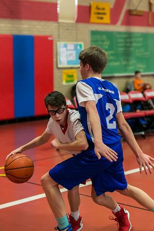 SJA Basketball (Jan 2016)_082