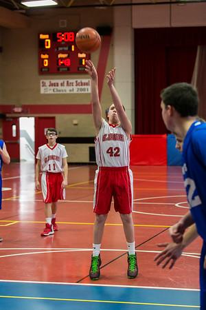 SJA Basketball (Jan 2016)_016