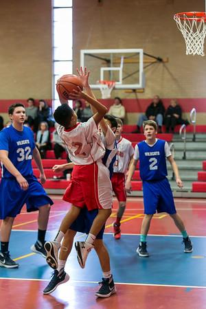 SJA Basketball (Jan 2016)_069