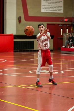 SJA Basketball (Jan 2016)_062