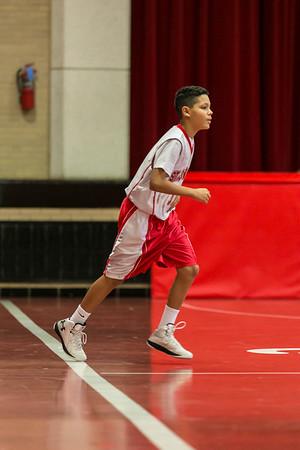 SJA Basketball (Jan 2016)_037