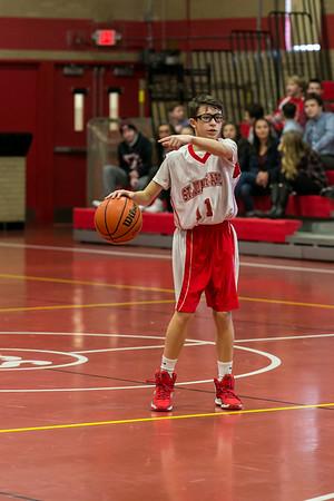 SJA Basketball (Jan 2016)_067