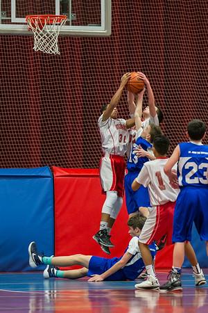 SJA Basketball (Jan 2016)_054