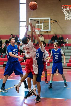 SJA Basketball (Jan 2016)_070
