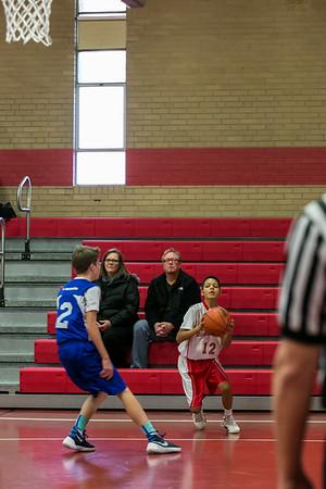SJA Basketball (Jan 2016)_065