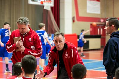 SJA Basketball (Jan 2016)_005