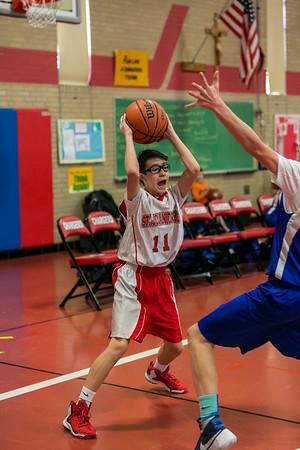 SJA Basketball (Jan 2016)_081
