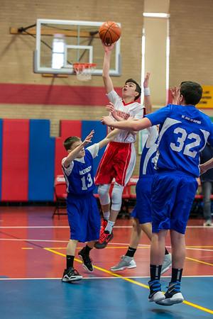 SJA Basketball (Jan 2016)_025