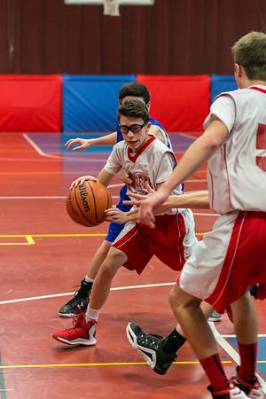 SJA Basketball (Jan 2016)_079