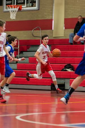SJA Basketball (Jan 2016)_036