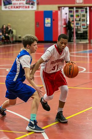 SJA Basketball (Jan 2016)_097