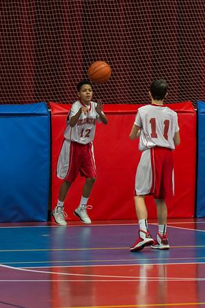 SJA Basketball (Jan 2016)_063