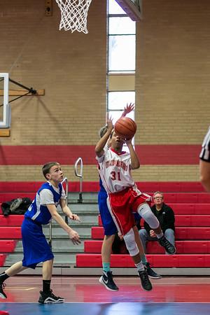SJA Basketball (Jan 2016)_044