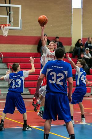 SJA Basketball (Jan 2016)_100