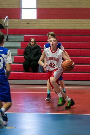 SJA Basketball (Jan 2016)_057