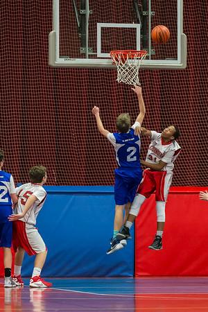SJA Basketball (Jan 2016)_053