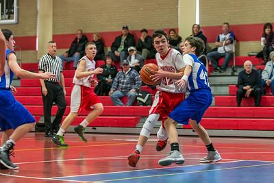 SJA Basketball (Jan 2016)_046