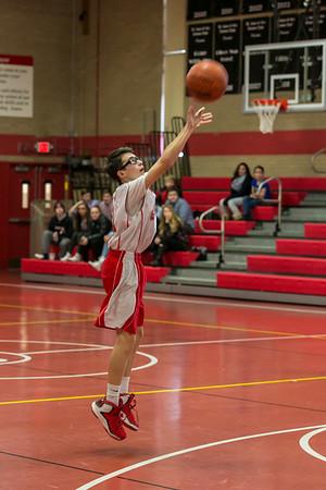 SJA Basketball (Jan 2016)_066