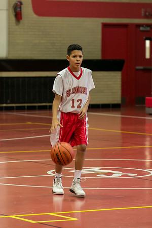 SJA Basketball (Jan 2016)_060