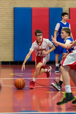 SJA Basketball (Jan 2016)_027