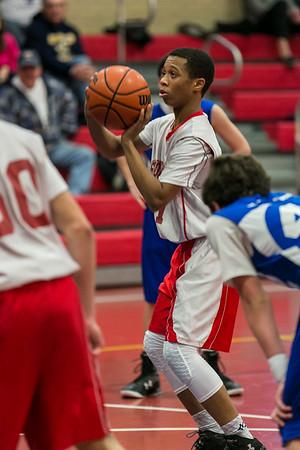 SJA Basketball (Jan 2016)_094