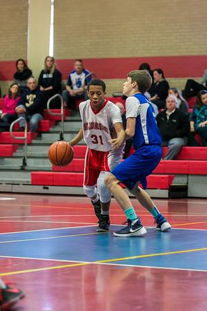 SJA Basketball (Jan 2016)_034