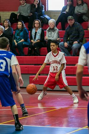 SJA Basketball (Jan 2016)_056