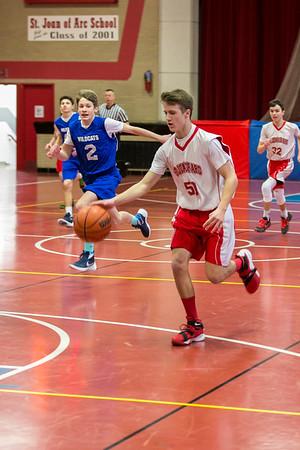 SJA Basketball (Jan 2016)_017