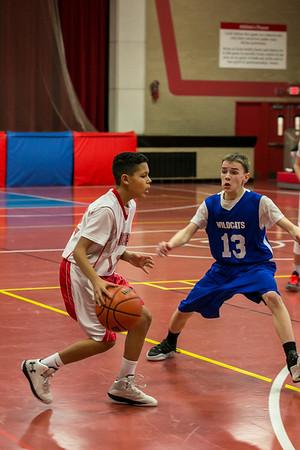 SJA Basketball (Jan 2016)_061