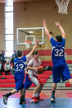 SJA Basketball (Jan 2016)_051