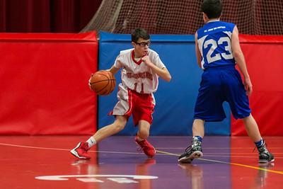 SJA Basketball (Jan 2016)_032