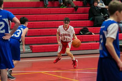 SJA Basketball (Jan 2016)_096