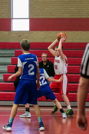 SJA Basketball (Jan 2016)_055