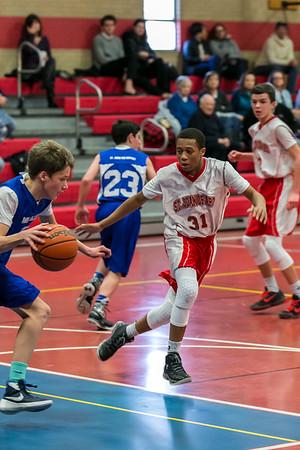 SJA Basketball (Jan 2016)_103