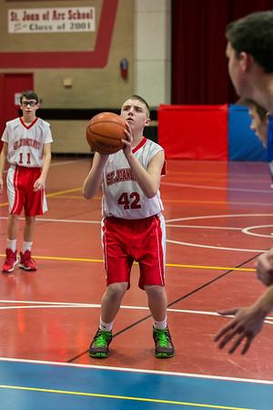 SJA Basketball (Jan 2016)_015