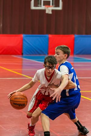 SJA Basketball (Jan 2016)_072