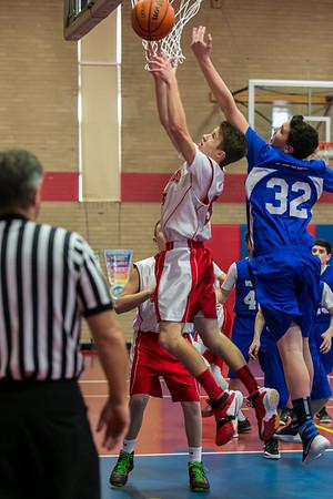 SJA Basketball (Jan 2016)_026