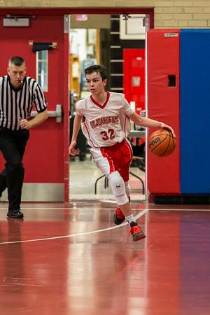 SJA Basketball (Jan 2016)_104