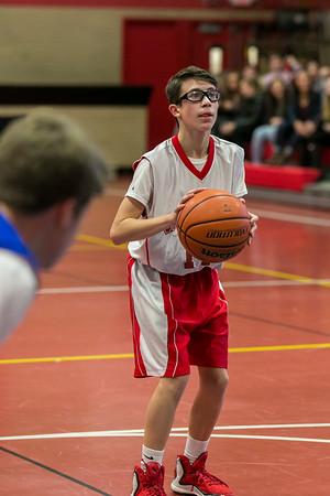 SJA Basketball (Jan 2016)_078