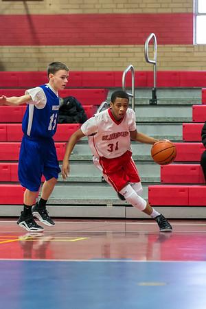 SJA Basketball (Jan 2016)_040