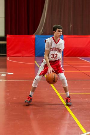 SJA Basketball (Jan 2016)_029