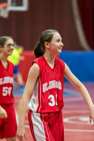 SJA 8th-Grade BB_006